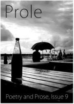prole issue 9